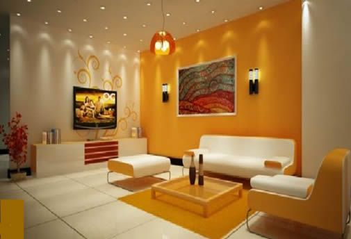 Interior Indian Home Designs Google Search Home Pinterest