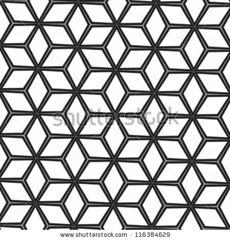 29 best images about Geometric Papercutting Patterns on