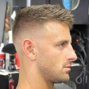 2878 barbershops