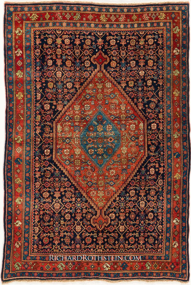 25 best ideas about Oriental Rugs on Pinterest  Red rugs Red persian rug living room and