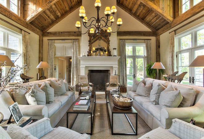 French Country Farmhouse for Sale  Home Bunch  An
