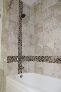1000+ ideas about 12x24 Tile on Pinterest