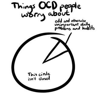29 best images about Things that bug me (ocd overdrive