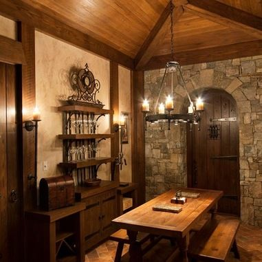 25 Best Ideas About Medieval Home Decor On Pinterest Rustic