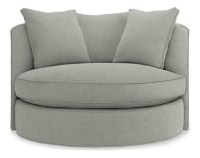17 Best ideas about Big Comfy Chair on Pinterest | Cozy ...