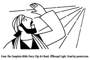 33 best Bijbel: Handelingen voor kleuters / Bible: Acts