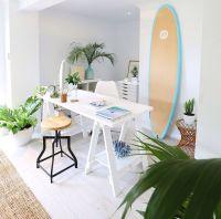 25+ best ideas about Surf decor on Pinterest | Surf style ...