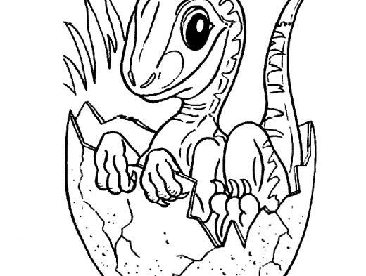 Com nome, idade, frase que desejar, data. Kleurplaat Lego Jurassic World Colorir Jurassic Park 2015