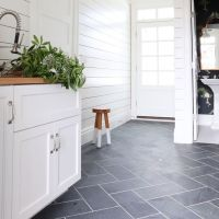 Best 25+ Slate tile floors ideas on Pinterest | Slate ...