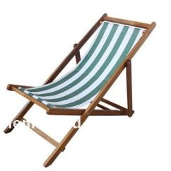 Plastic Tri Fold Beach Lounge Chair Rascal Power 17 Best Images About Folding On Pinterest | Chaise Chairs, Walmart And Wheels