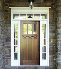 40 best images about Square Top Doors on Pinterest ...