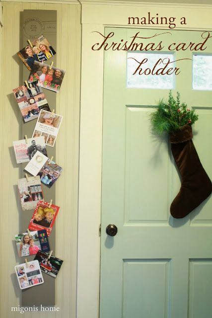17 Best Images About Christmas Ideas On Pinterest