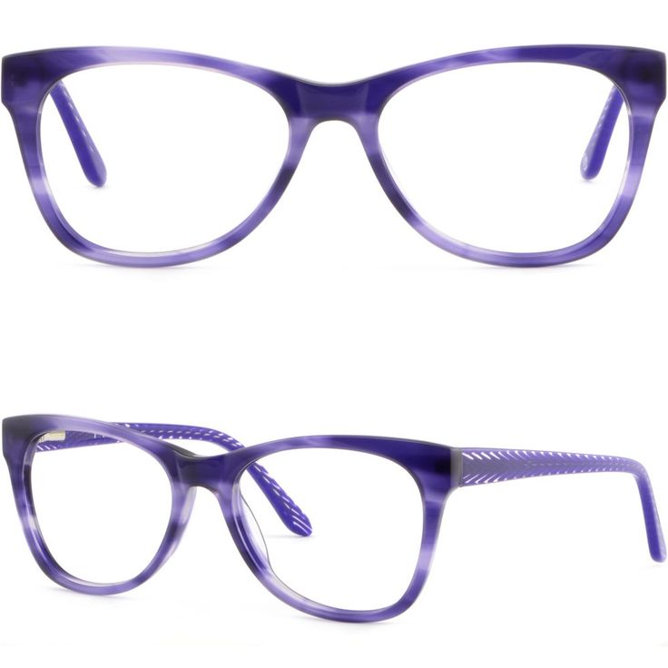 Adjusting Plastic Eyeglass Frames Home | Framesite.blog