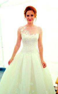 Sarah Drew as April Kepner on Greys Anatomy  I fell in ...