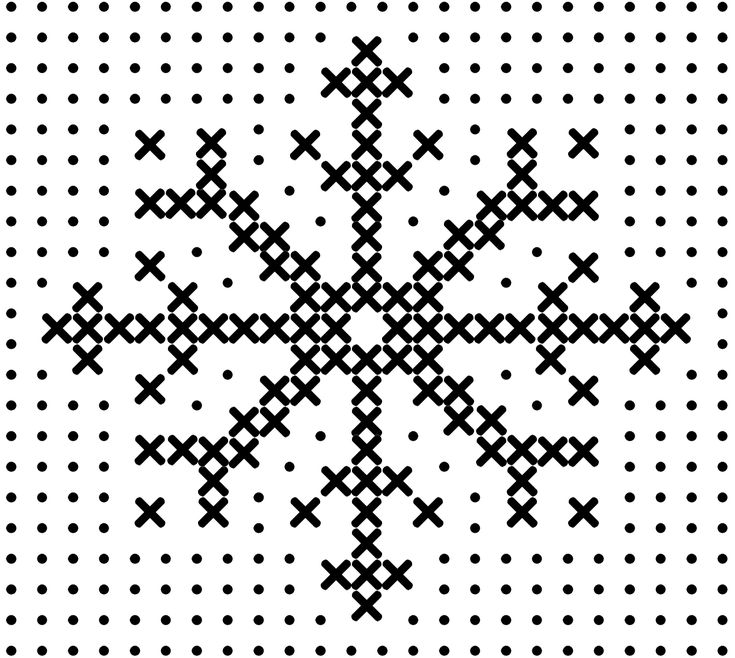 1000+ images about Charts-Schemas-Crochet on Pinterest