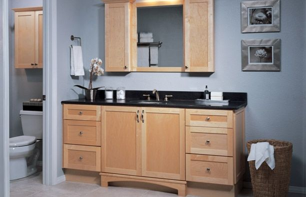 65 best images about Medicine Cabinets on Pinterest