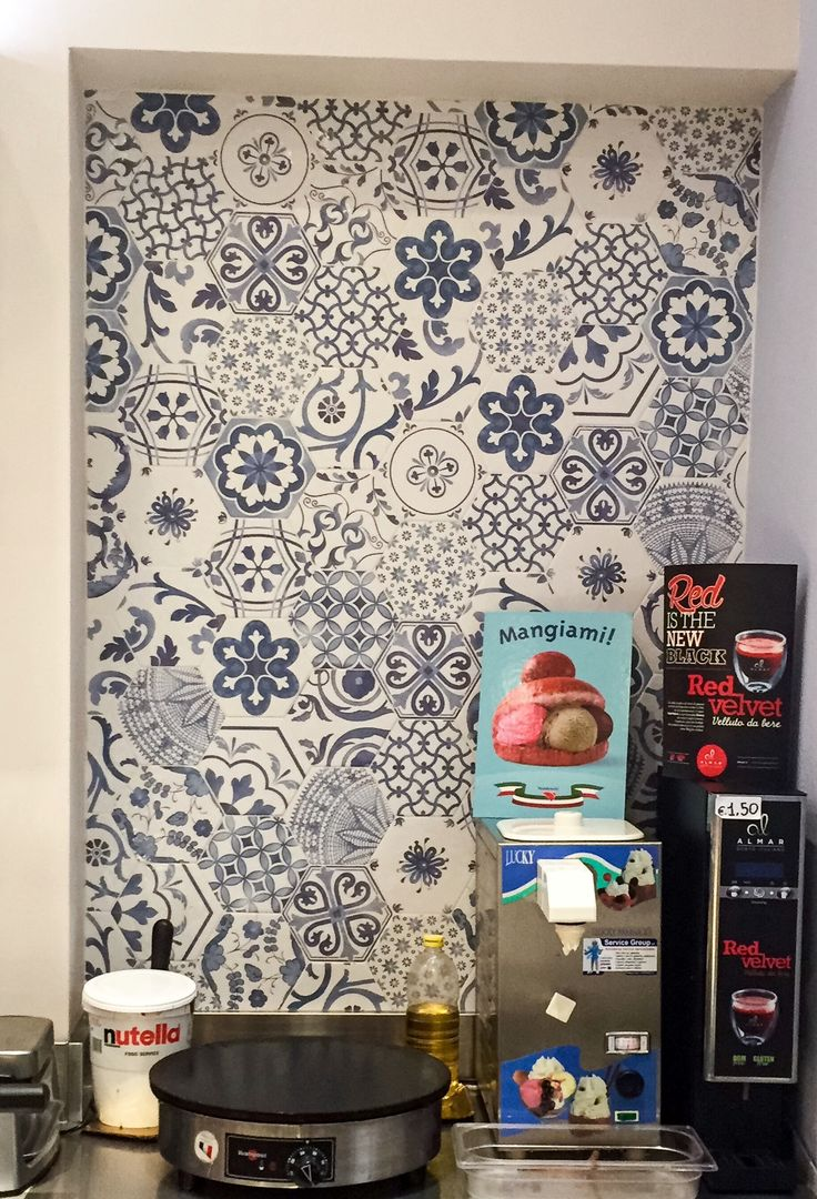 1000 images about I Love Tiles Piastrelle Azulejo Carreaux on Pinterest  Cement tiles