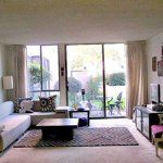 17 Best ideas about Rugs On Carpet on Pinterest