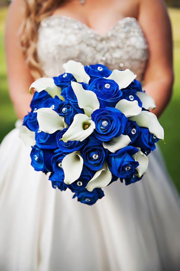 Best 25 Royal blue weddings ideas on Pinterest  Royal blue wedding decorations Cobalt blue
