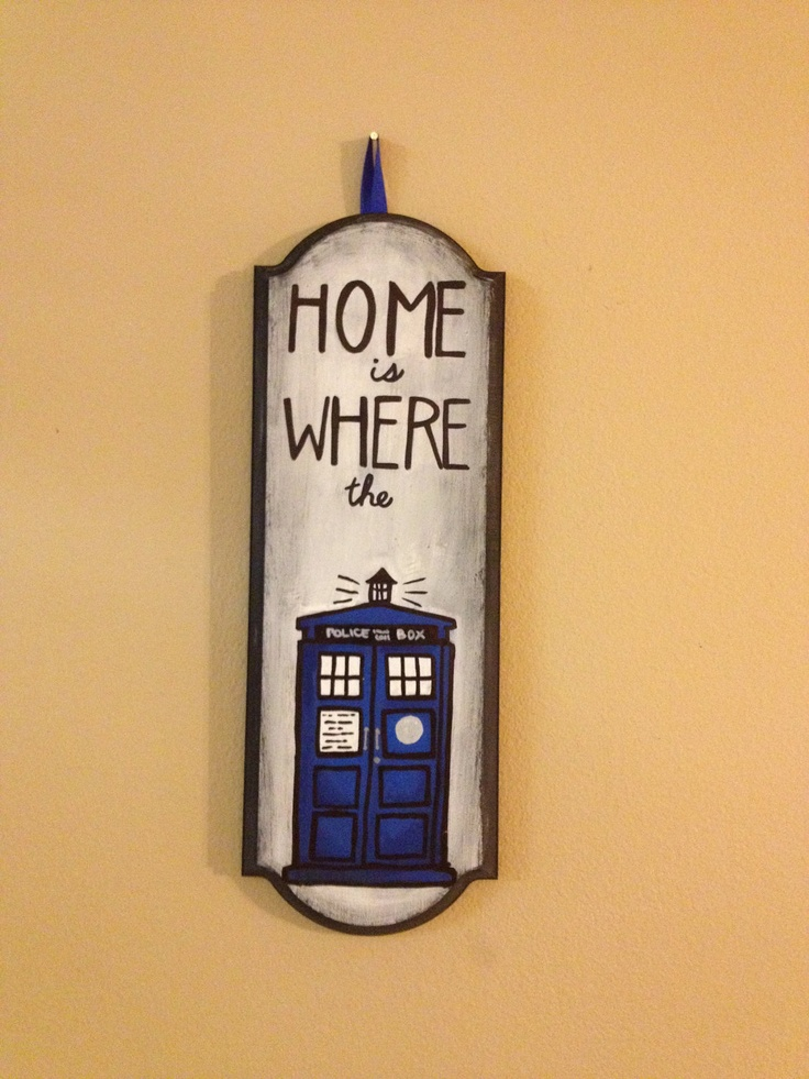 108 Best Images About Home Kids Doctor Who Room On Pinterest