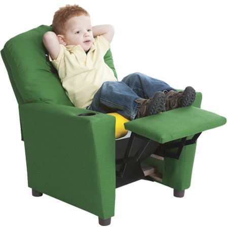 camo recliner chair glider parts canada 324 best images about