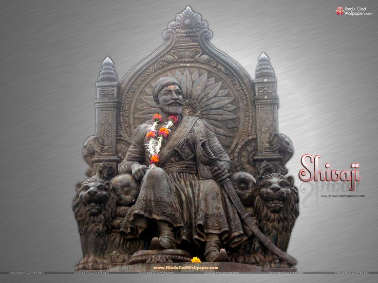 Shivaji Maharaj Hd Wallpaper For Pc Shivaji Maharaj Hd Wallpaper Download Shivaji Wallpapers