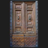 17 Best images about Textures - Doors on Pinterest | Entry ...