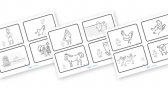 58 best images about Story retell and sequencing on