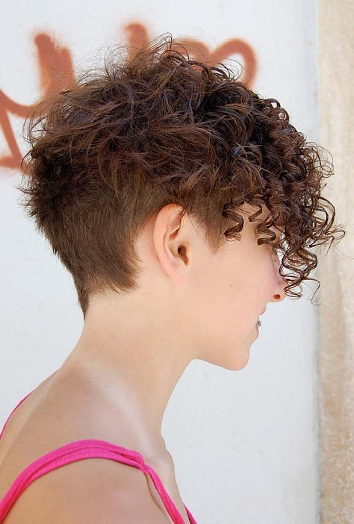 1000 ideas about Textured Hairstyles on Pinterest  Textured hair Choppy hair and Textured bob