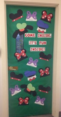292 best Disney themed Classroom images on Pinterest