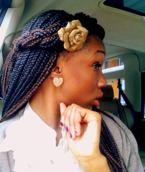 Les 21 Meilleures Images à Propos De Senegalese Hairstyles Sur