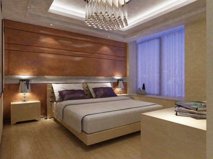 1000 images about 83 Modern Master Schlafzimmer Design