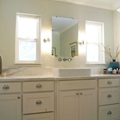 Top Sherwin Williams Paint Colors For Living Room Interior Designs India Wave's Crest By Valspar   To Pinterest ...