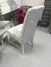 The 25+ best ideas about Glitter Furniture on Pinterest ...