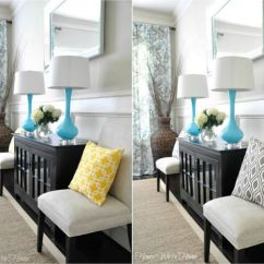 Yellow Grey Turquoise Living Room Twin Bed Ideas Gray And My Web Value Find This Pin More On