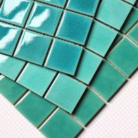 25+ best ideas about Pool tiles on Pinterest | Swimming ...