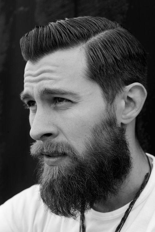 25 Best Ideas About Beard Haircut On Pinterest Queen Rock Band