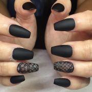 coffin nails kortenstein