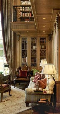 25+ best ideas about English Manor on Pinterest   English ...