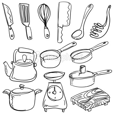55 best images about Sketch kitchen on Pinterest