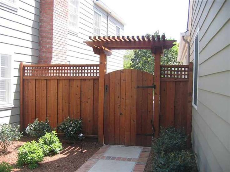Garden Trellis Design Ideas Amazing Trellis Design — Modern Home
