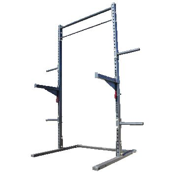 78 Best images about Free standing pull up bar on