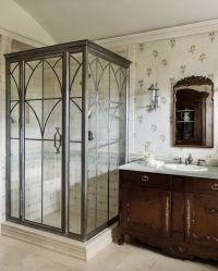 25+ best ideas about Bathroom Shower Doors on Pinterest ...