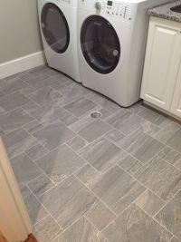 Best 25+ Grey laundry rooms ideas on Pinterest | Bathroom ...