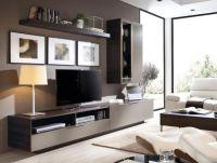 25+ best ideas about Modern tv units on Pinterest   Modern ...