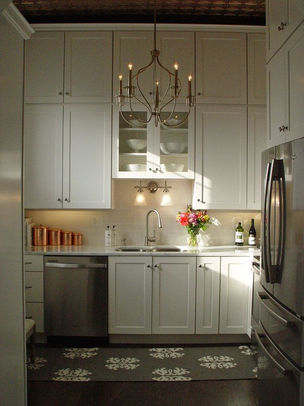 cabinet ideas for kitchens what to use clean wood kitchen cabinets beautiful, wellborn and on pinterest