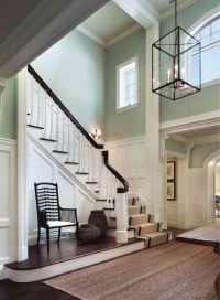 Top 25+ best Foyer lighting ideas on Pinterest | Lighting ...