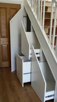 25+ best ideas about Under Stairs Cupboard on Pinterest ...