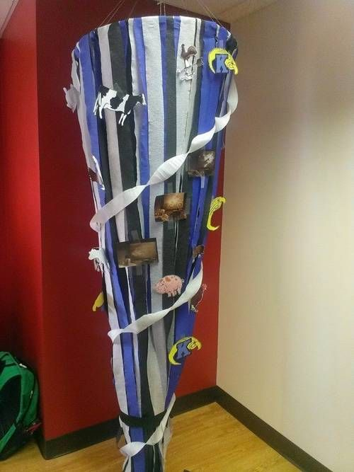 Wizard Of Oz Office Decorating OCCASIONS AND HOLIDAYS