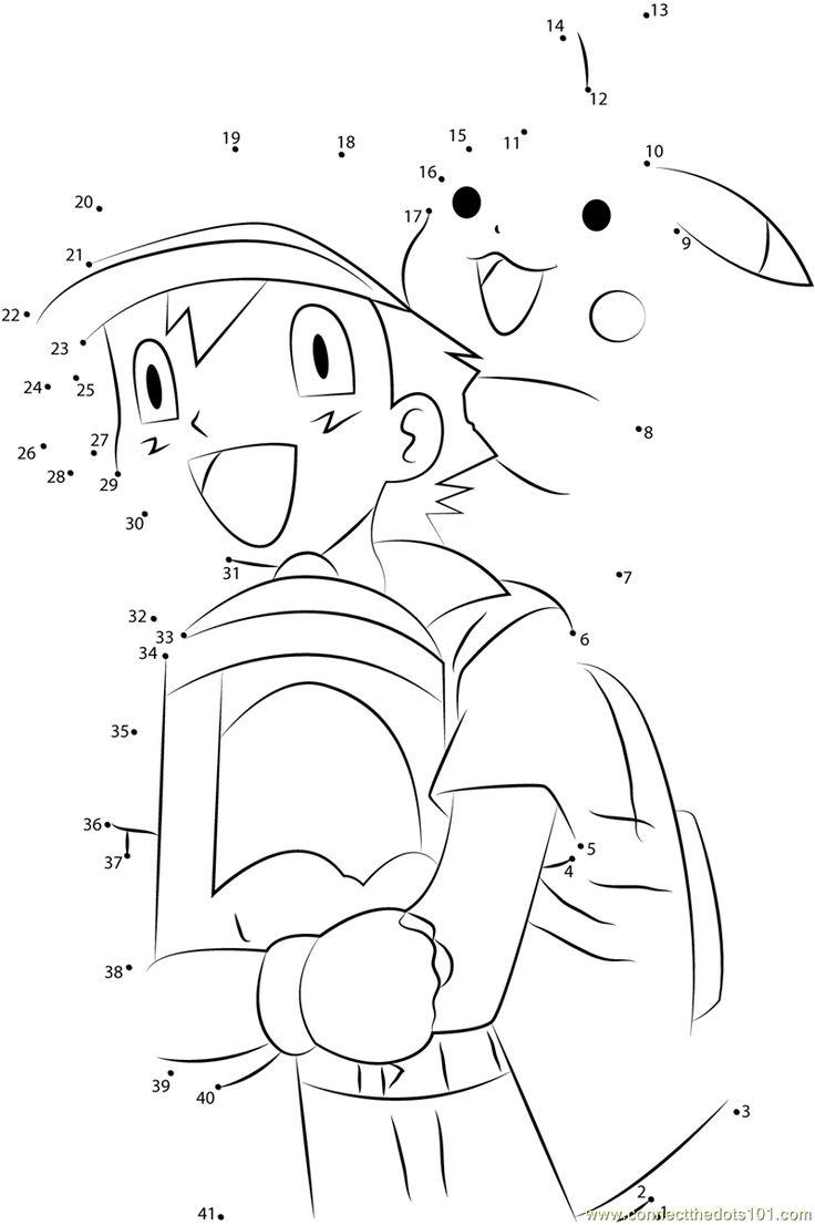 De 25+ bästa idéerna om Pokemon Printables hittar du på